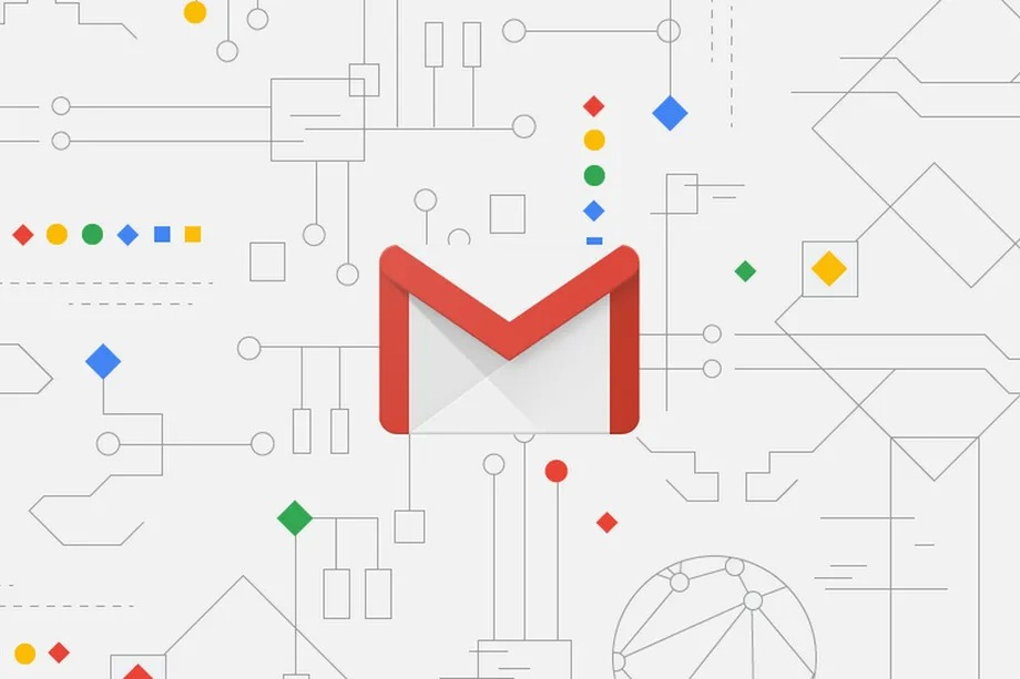 How to use Google Tasks in Gmail on your desktop
